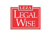 legal-wise