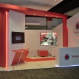 Vodacom E‐learning Conference – East London
