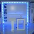 Samsung - Nedbank Innovation Centre