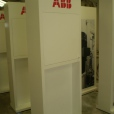 ABB DRC Showroom Units x 10